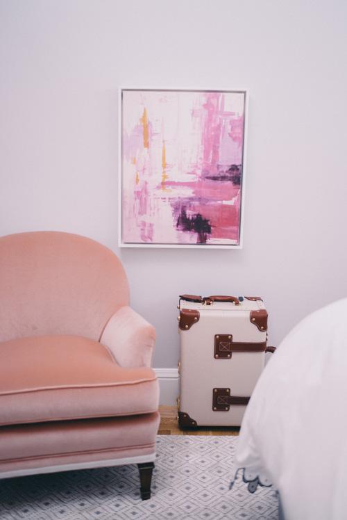 gmg-bedroom-1002101