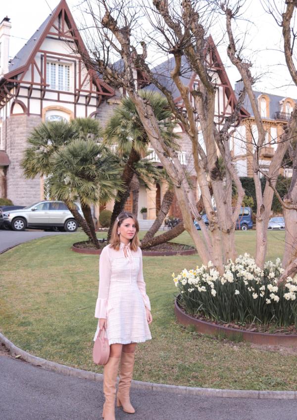 Villa Soro -Boutique Hotel-